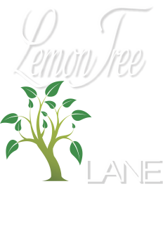 Lemon Tree Lane